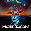 Imagine Dragons - Shots (John Agl Remix) FREE DOWNLOAD