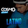 Cosculluela Ft. Nicky Jam - Te Busco (Dj Cosmo, Andres Muñoz & Adri Gil Mambo Version) Portada del disco