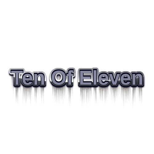Ten Of Eleven - Let Me Hit You