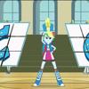 MLP: Friendship Games -