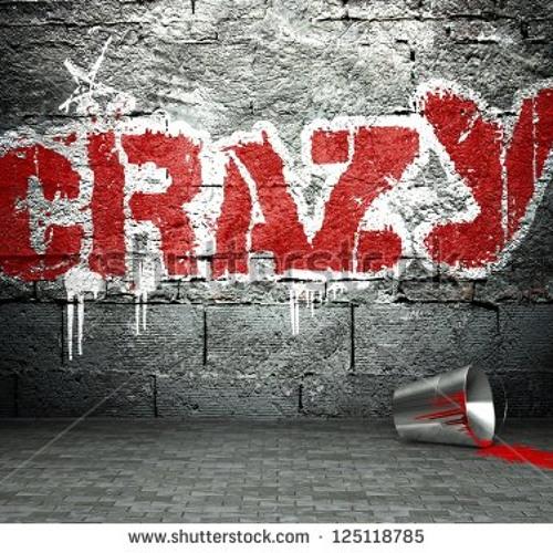 nadpis-crazy