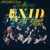 EXID- Ah Yeah Remix