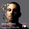 Jerome Robins - Good For You (Jerome Robins Toastr Edit) - FREE DOWNLOAD