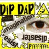 Dip Dap - Learning How To Smile