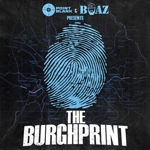 The Burghprint