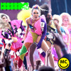 Miley Cyrus - Dooo It! (Live at MTV Music Video Awards VMA 2015)