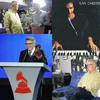 Ilan Chester -Entrevista 2015 MP3 Download