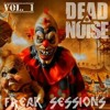 DeadNoise - FreakSession Vol.1