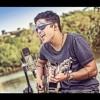 Gustavo Martins - Querendo Te Encontrar / Thinking out Loud (Mashup) mp3