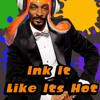 Splatoon - Booyah Base Remix ft.Snoop Dogg, Pharrell Williams mp3