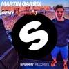 Martin Garrix - Forbidden Voices (Demy Bootleg)[FREE DOWNLOAD]