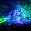 Jebroer ft. Stepherd, Skinto & Jayh - Banaan (Mark Junior & Anthology DJ Tool)