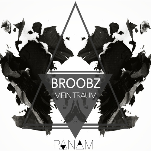 Broobz - Mein Traum (Preview)