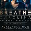Breathe Carolina vs Y&V - Hero #Satelitte (Phone remix)