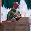 2015-08-30 Homily of Fr. Eduard Perrone