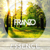 Franzo Essence Album Cover