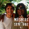 Lô Borges - Um girassol da cor do seu cabelo (música sem voz / without voice) - Fá (F)