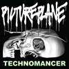 Pictureplane -