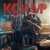 Change Feat. Jeremih [Prod. By Nash B]