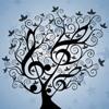 Radio-musicaclasica