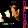 Ice-T - Colors (The Superman Remix)
