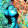 Another Sad Love Song (Vs. Eduardo DJ(99)