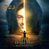 The Other Man - Mohamed Ali - الرجل الآخر - محمد علي