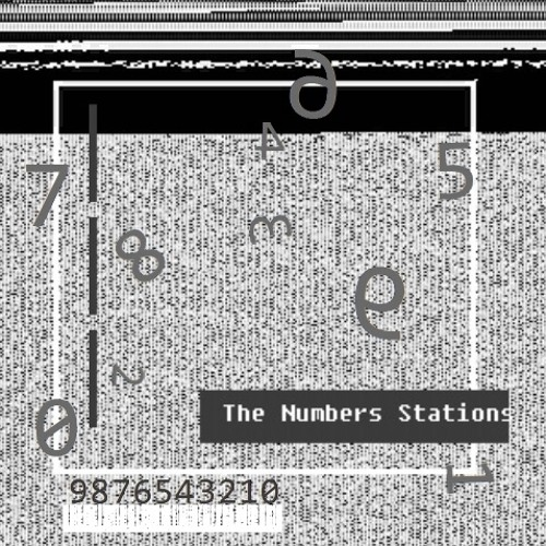 The Numbers Stations