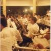 Danza Verde Luz de Antonio Cabán con la Banda de Ex Alumnos y Conjunto de Acordeones Inst. Música
