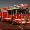 E123 Fire Ringtone (2)