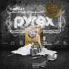 Gunplay - Pyrex (FAST)
