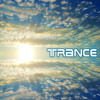 BEST of TRANCE 2000-2005 mixed by DJ Video (VINYL MIX)
