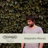 Technique Mix Series 041 - Alejandro Mosso