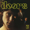 The Doors - The Crystal Ship LP Version