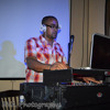 70's - 80's - 90's sample dance mix (DJ)