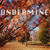 Undermine (Kacey Musgraves, Nashville Cast Cover)