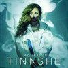 Tinashe - All Hands On Deck [Instrumental]