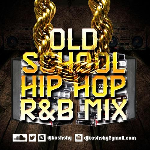 Old School Hip Hop Dj – Jerusalem House