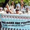 Download FM: Ex-armymen annual pension revision not possible Mp3