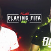 Playing Fifa Feat. Randolph Monstah Music Video