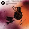 James Petrou, Mhek - King Priam (Lowerdose Remix)