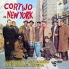 (Salsa Clásica) Cortijo y su Combo con Ismael Rivera (mix)