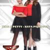 JEBE & PETTY - KATA PUJANGGA (Rhoma Irama) - Gala Show 09