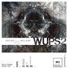Preview - Oscar Mulero - Senses EP - WUPS2 mp3