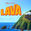 Interview: James Ford Murphy Part 1 (Disney Pixar's Lava)