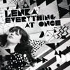 Lenka - Everything at Once[Tabla Cover]