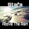 Stafa - AboveTheRain
