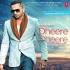 Yo Yo Honey Singh Hrithik Roshan, Sonam Kapoor