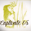 Captivate Us by Watermark (acoustic practice:P )