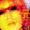 Ayumi Hamasaki - Kanariya (System F Remix)